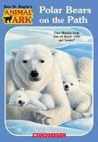 Polar Bears on the Path