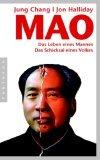 Mao. Das Leben eines...