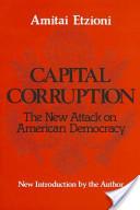 Capital Corruption