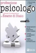 L'esame di Stato per psicologo
