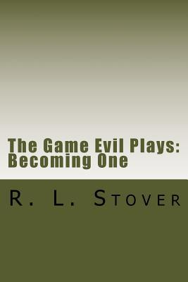 The Game Evil Plays