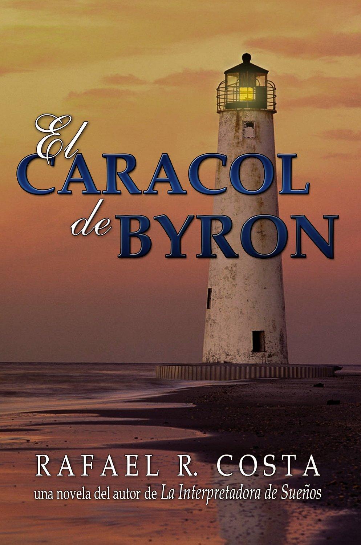 El caracol de Byron