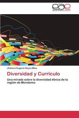 Diversidad y Currículo