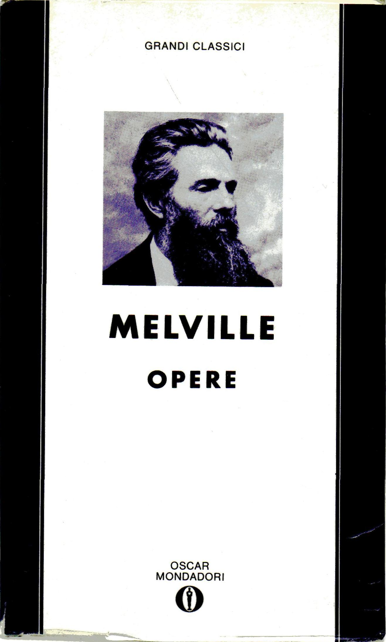 Opere - Volume I