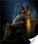 The Hyborian Age (Conan)
