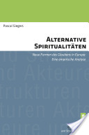 Alternative Spiritualitäten