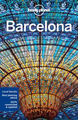 Barcelona. Volume 10