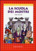 La scuola dei mostri