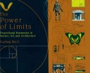 The Power of Limits