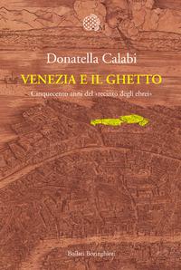 Venezia e il Ghetto