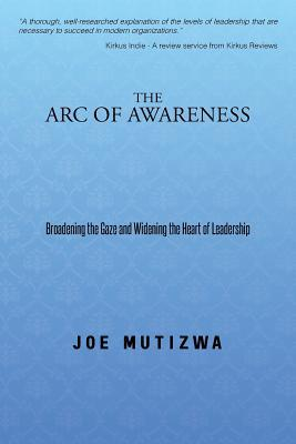 The Arc of Awareness