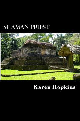 Shaman Priest