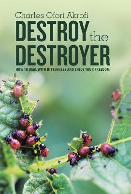 Destroy the Destroyer