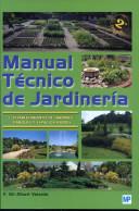 Manual técnico de jardinería