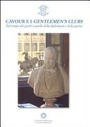Cavour e i Gentlemen's Clubs