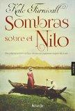 Sombras sobre el Nil...