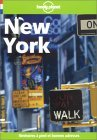 New York 3 - F