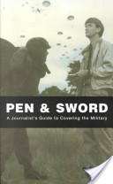 Pen and Sword