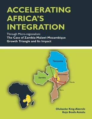Accelerating Africa's Integration Through Micro-Regionalism