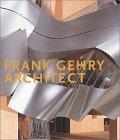 Frank Gehry, Archite...
