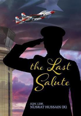 The Last Salute