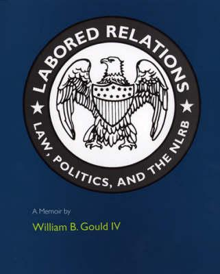 Labored Relations