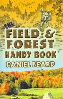 The Field and Forest...