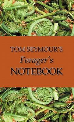 Tom Seymour's Forage...