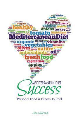 Mediterranean Diet Success