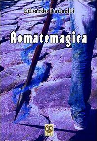 Romatemagica