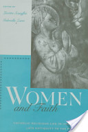Women and Faith