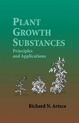 Plant Growth Substances