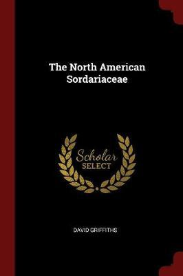 The North American S...