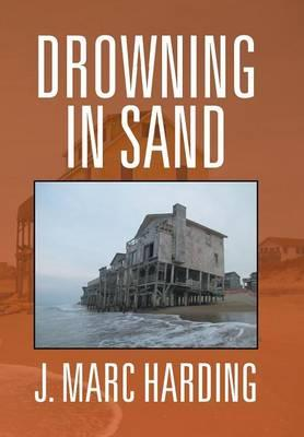 Drowning in Sand