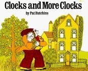 Clocks and More Cloc...