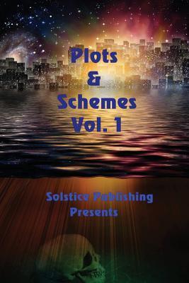 Plots & Schemes Vol. 1