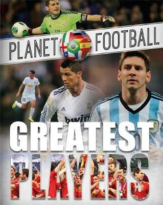 Greatest Players