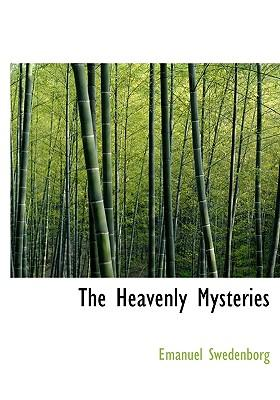 The Heavenly Mysteries