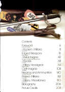 Military collectables