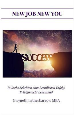 In Sechs Schritten Zum Beruflichen Erfolg