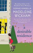 A Desirable Residenc...