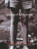 Thorndike Middle Readers - Large Print - Pictures of Hollis Woods