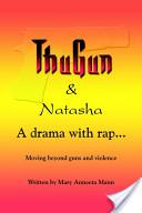 Thugun and Natasha