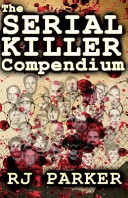 The Serial Killer Co...