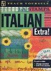 Teach Yourself Italian Extra!
