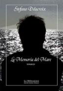 La memoria del mare
