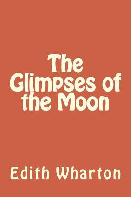 The Glimpses of the ...