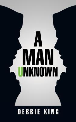 A Man Unknown