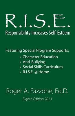 R.I.S.E.