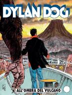 Dylan Dog n. 237